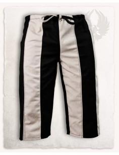 Pantalones Pirata Jack