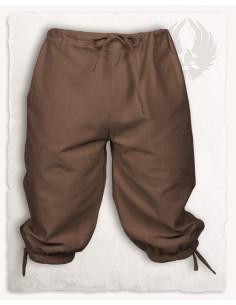 Calzoncillos Kilian marrón