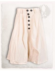 Pantalones Cortos Matey