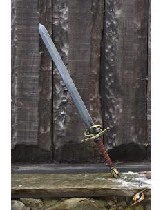 Espada Aristócrata - 105 cm
