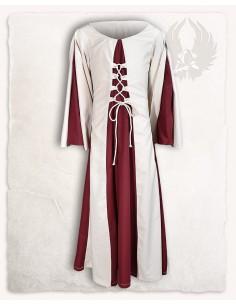 Vestido de Niña Kirian...