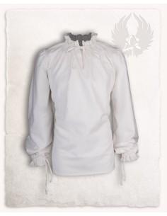 Camisa Bastian