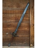 Caprine Sword 115 cm