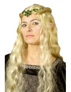 Ears - High Elves
