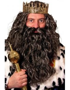 Beard - King