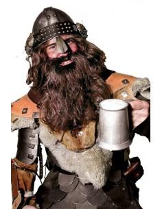 Beard - Dwarf