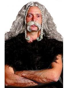 Beard - Celt