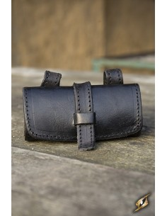 Potion holder 3 Piece - Black