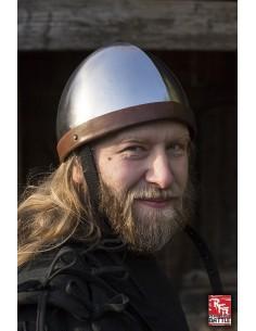 RFB Helmet