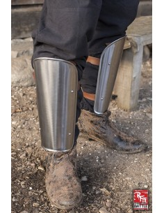 RFB Leg protection