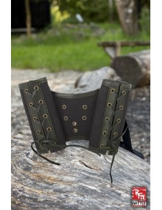 RFB Double Sword Harness -...