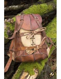 Adventurer Backpack - Dark...