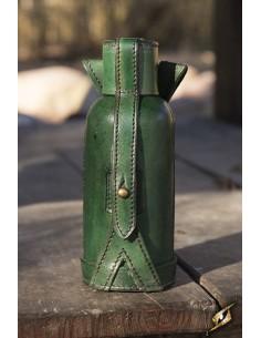 Bottle Bag 600ml. Inc....