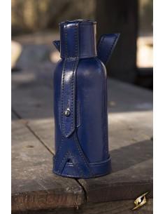 Bottle Bag 600ml inc....