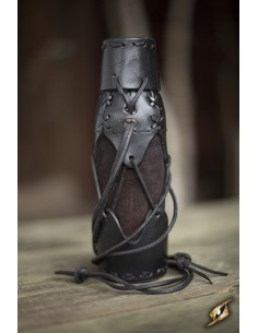 Laced Bottle Holder - Epic...