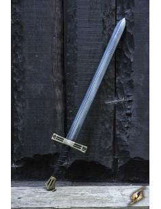 Espada de la Primera...
