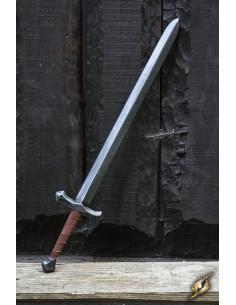 Espada del Rey - 110 cm