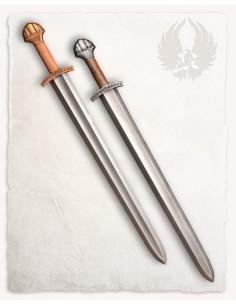 Espada Fida Larga