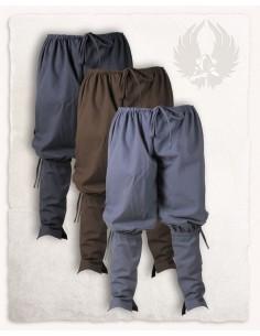 Pantalones Kentill