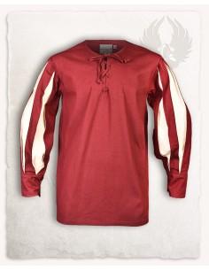 Camisa Toennes