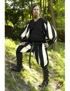 Landsknecht Pants - Epic...