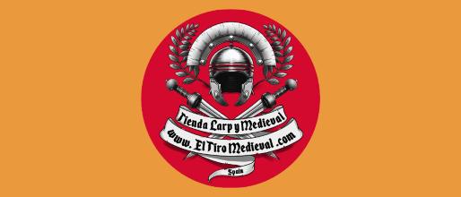 BLOG WP – El Tiro Medieval
