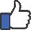 Unete a El Tiro Medieval en Facebook