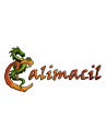 Calimacil